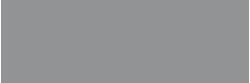 Sinnwert – Geschenke | Deko | Papeterie Logo