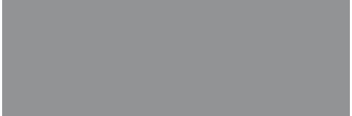 sinnwert – eine Marke der sumsum GmbH